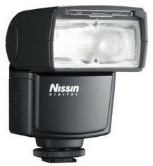 Nissin Di466 Nikon