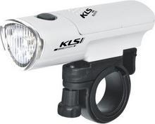 Kellys Lampa przednia LED HUMBLE white