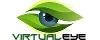VirtualEye