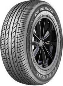 Federal Couragia XUV 245/60R18 105 H