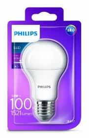 Philips ŻARÓWKA LED 13W E27 230V BARWA ZIMNA 929001234901
