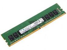 Samsung Pamięć serwerowa memory D4 2400 8GB ECC 1,2V M391A1G43EB1-CRC