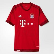 adidas koszulka piłkarska Bayern Monachium M S14294