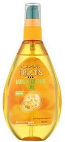 Garnier Fructis Miraculous Oil 150 ml