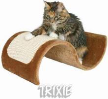 """Trixie DRAPAK DLA KOTA """"WAVY"""" 29x18x50cm"""