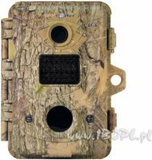 SpyPoint Fotopułapka Spy Point BF - 6 - camo EH680036