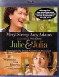 Julie i Julia [Blu-Ray]