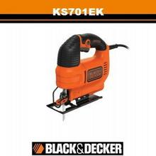 Black&Decker KS701EK