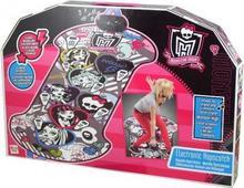 IMC Toys Monster High Gra Klasy 870093