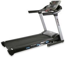 BH Fitness I.F9R DUAL Pro