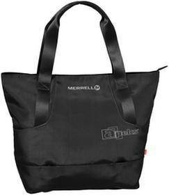 MerrellDelta torba sportowa na jogę - czarny JBF22525-010