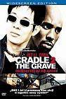 Od kołyski aż po grób (Cradle To The Grave) [DVD]
