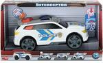 Dickie Interceptor 3308355