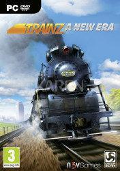 Trainz Nowa Era PC