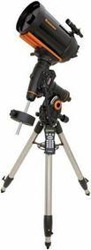 Celestron Teleskop CGEM 925