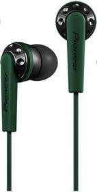 Pioneer SE-CL711 zielone