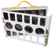 LEGO Pudełko na figurki 851399