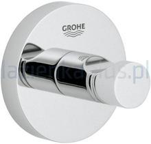 Grohe Haczyk Essentials 40364001