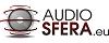 Audiosfera.eu