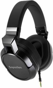Superlux HD685 czarne