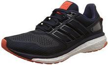 Adidas Buty sportowe mężczyźni, kolor: wielokolorowa, rozmiar: 46 B01MT1XNGD