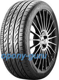 Pirelli P Zero Nero GT 235/45R17 94Y