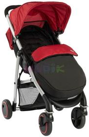 Graco Blox Pop Red