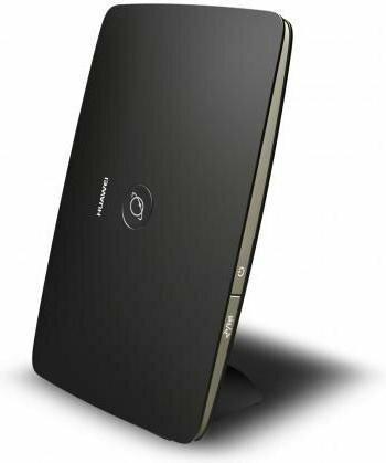 Huawei B683