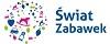 eswiatzabawek.pl