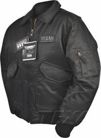 Texar Kurtka CWU Flyers Black (70#02-CWH-CO) TX