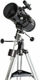 Sky-Watcher (Synta)Sky-Watcher teleskop BK 1145 EQ1 - Raty