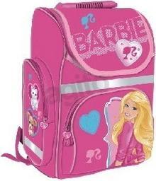 Starpak Plecak hardbag Barbie I 308365