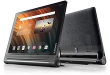 Lenovo Yoga 3 Plus 32GB (ZA0J0011PL)