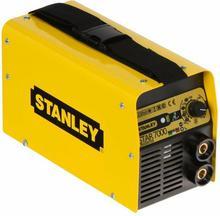 Stanley STAR 7000