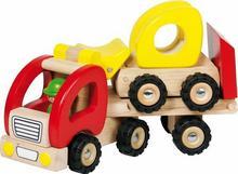Goki Pojazd laweta 55963