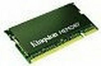 KingstonPamięć 2GB DDR2-533 Module KTD-INSP6000C/2G