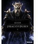 The Elder Scrolls V: Skyrim Dragonborn PL/ANG STEAM