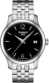 Tissot T0632101105700