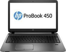 HP ProBook 450 G3 P4N96EA
