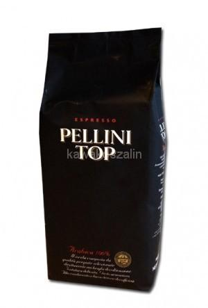 Pellini 6 x Top 1kg