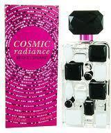 Britney Spears Radiance Cosmic woda perfumowana 100ml