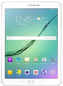 Samsung Galaxy Tab S2 9.7 T810 32GB