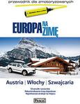 Opinie o Europanazimędlazmotoryzowanych-Austria,Włochy,Szwajcaria
