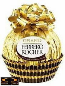 Ferrero Grand Roche 125g