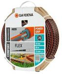 Gardena Wąż ogrodowy - Comfort Flex 1/2 - 20m (18033-20)