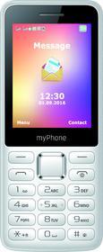 myPhone 6310 Biały