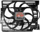 Opinie o MAGNETI MARELLI Wentylator chodnicy silnika 069422276010