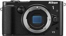 Nikon 1 V3 body czarny