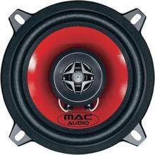 Mac Audio APM Fire 13.2