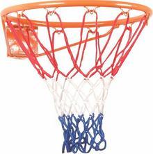 Hudora Kosz do koszykówki z siatką 71700
